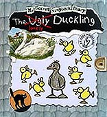 The Lonely Duckling Faux Diary Picture Book