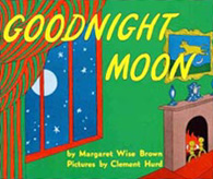 Goodnight Moon Storybook