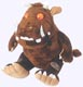 Gruffalo Plush Dolls