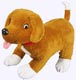 Dear Zoo Puppy Plush