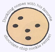 Image of Cookie