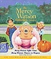Mercy Watson CD Collection Set 2