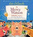 Mercy Watson CD Collection Set 3