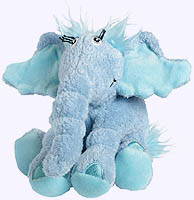 Horton 9 in. Plush Doll