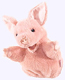 Little Pig Plush