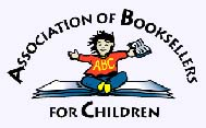 Logo - Association of Booksellers for Children